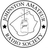 Johnston Amateur Radio Society